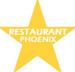 Restaurant phoenix