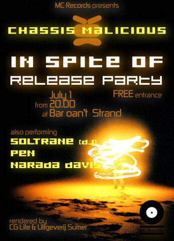 Bestand:ISO Release Party Flyer.jpg