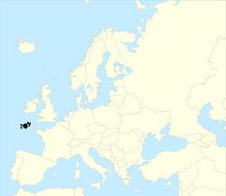 Libertas in Europa