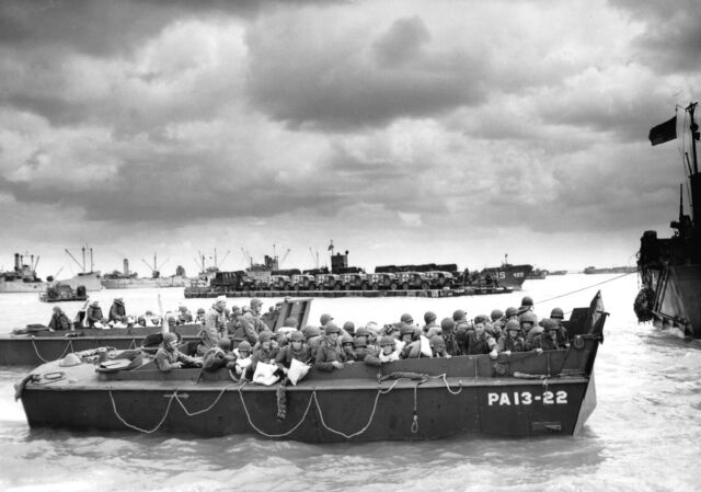 Bestand:D-Day.jpg