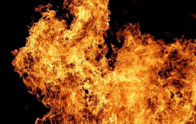 Bestand:Vuur.jpg