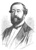 Arthur Kastein