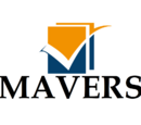 Mavers
