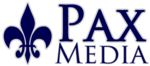 Pax Media