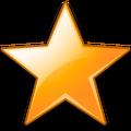 Miniatuurafbeelding voor de versie van 1 mei 2007 om 14:21
