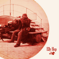 Elly Hep album.png