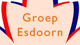 Groep Esdoorn 2