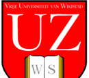 UZ Wikistad