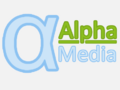 Alpha Media.png
