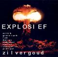 Explosief.png