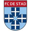 FC De Stad.png