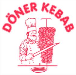 Kebab-preview