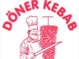 Döner Company