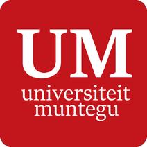 Universiteit Muntegu