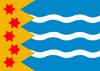 Vlag van Insula Prima