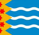 Insula Prima (provincie)
