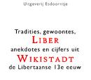 Liber Wikistadt