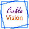 Cable Vision.png