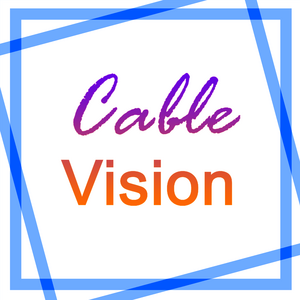 Cable Vision