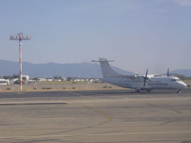 Bestand:Vliegtuig.JPG