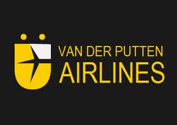 Van der Putten Airlines