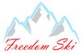 Freedom Ski.png
