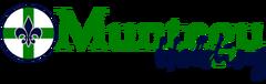 Muntegu Holding