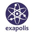 Exapolis logo.png