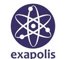 Exapolis