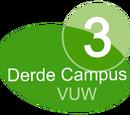 Derde Campus