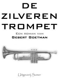 De Zilveren Trompet