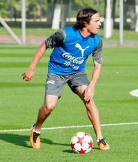 Ivan Gutiérrez