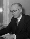 Antoon Ekenstein