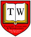 Faculteit Taalkunde & Wijsbegeerte.png