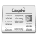 Bestand:Krant.png