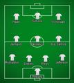 FC Civitesse 2010.png