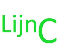 Lijn C