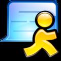 Miniatuurafbeelding voor de versie van 1 mei 2007 om 18:22