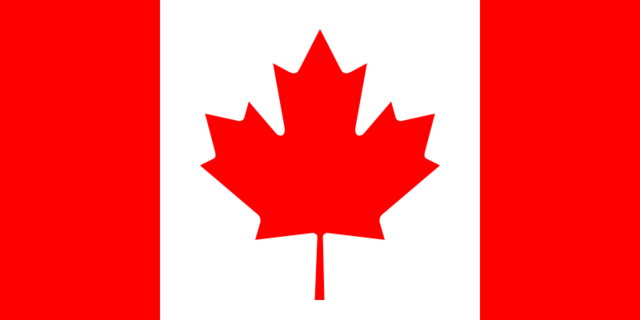 Bestand:Canada.png