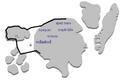 Miniatuurafbeelding voor de versie van 18 mei 2009 om 17:18