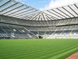 Nationaal Stadion
