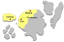 Provincia Libertae