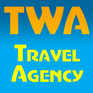 TWA Travel Agency