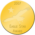 Eagle Star Award.png