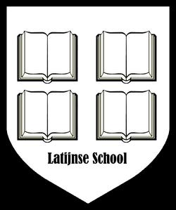 Latijnseschool