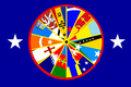 Miniatuurafbeelding voor de versie van 13 feb 2016 om 11:06