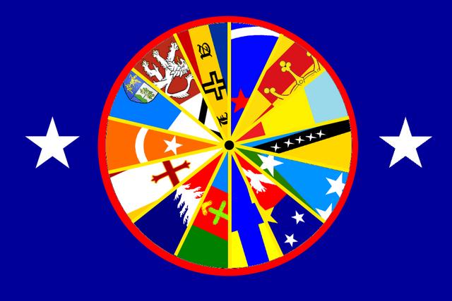 Bestand:Internationale Wiki Organisatie.png
