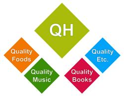 Organisatie QH 2