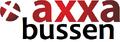 Axxa.png