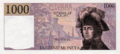 1000 moneta.png